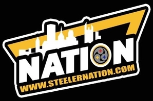 steeler_logo.jpg