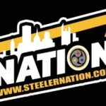 Steeler Nation Staff